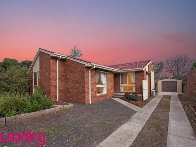 7 Menzies Drive, Sunbury, Vic 3429