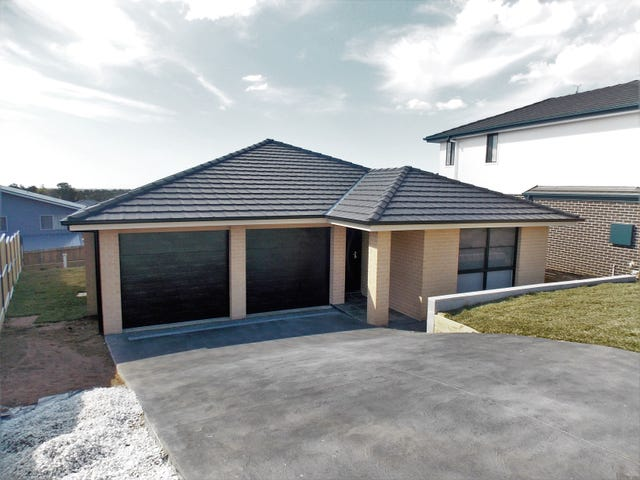 67 Barnea Avenue, Caddens, NSW 2747