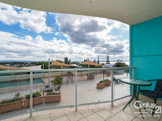 528/18 Coral Street, The Entrance, NSW 2261