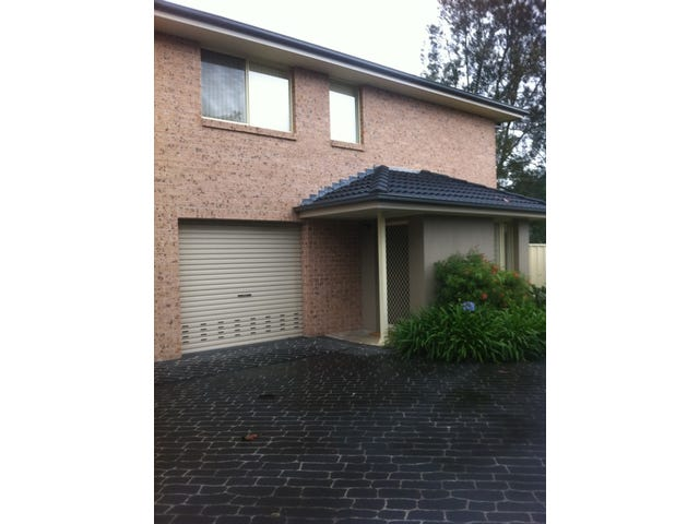 6/34 Rudd Road, Leumeah, NSW 2560