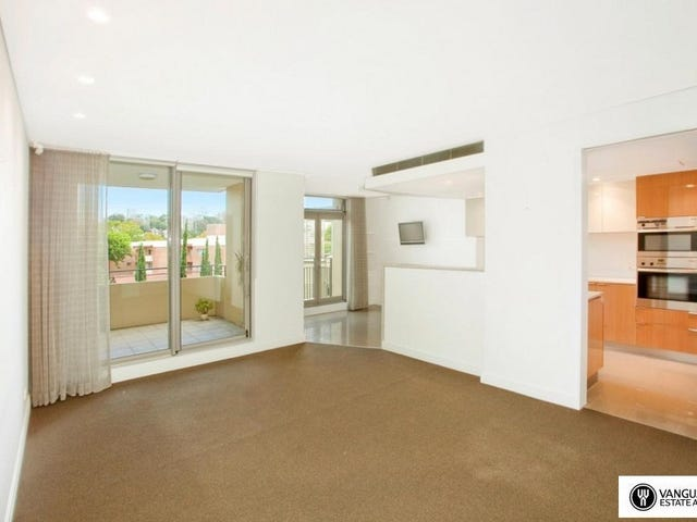 51 William Street, Double Bay, NSW 2028