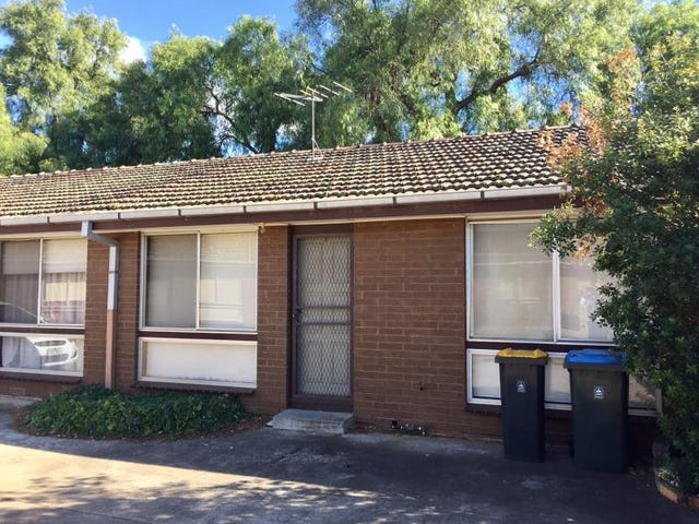 Unit 2, 1 Kelly Street, Werribee, Vic 3030