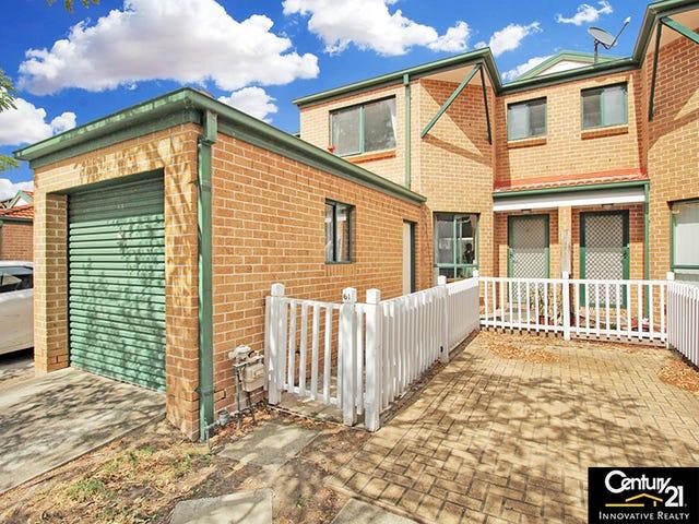 61/169 Horsley Road, Panania, NSW 2213