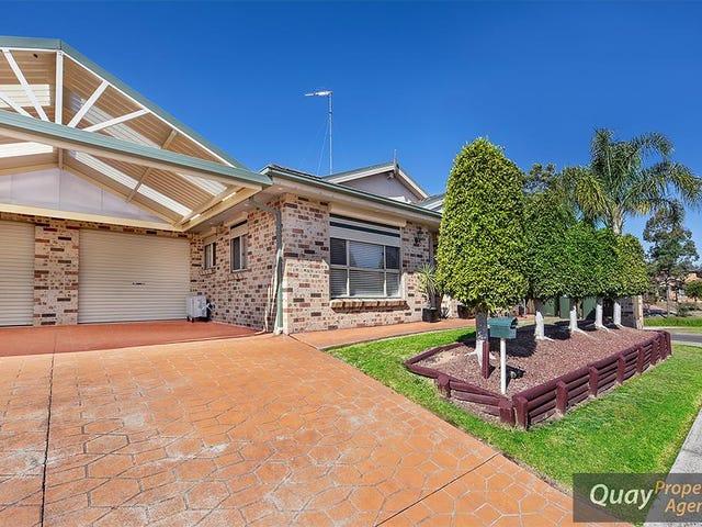 5a Walgett Close, Hinchinbrook, NSW 2168