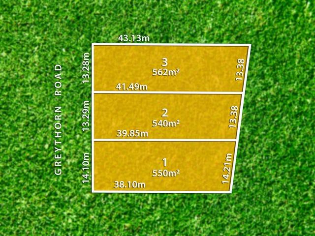 113-115 Greythorn Road, Balwyn North, Vic 3104