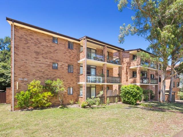 13/92- 96 Glencoe Street, Sutherland, NSW 2232