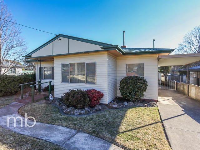 73 Cecil Road, Orange, NSW 2800