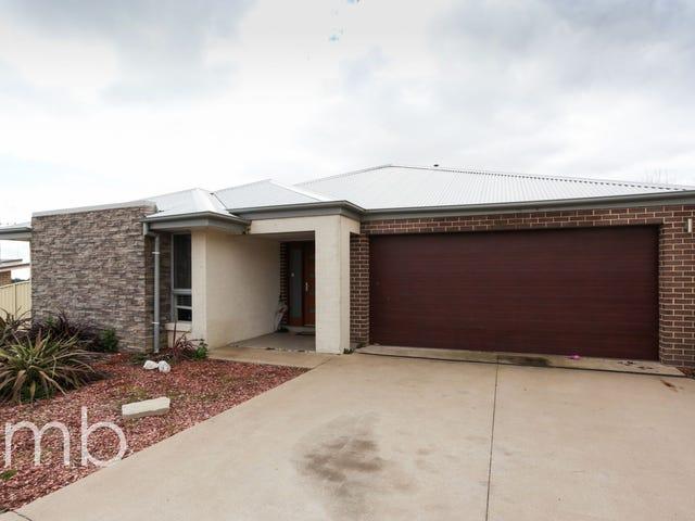 15 Whitney Place, Orange, NSW 2800