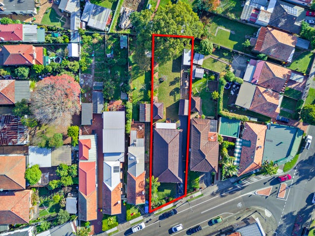 3 Trevenar Street, Ashbury, NSW 2193
