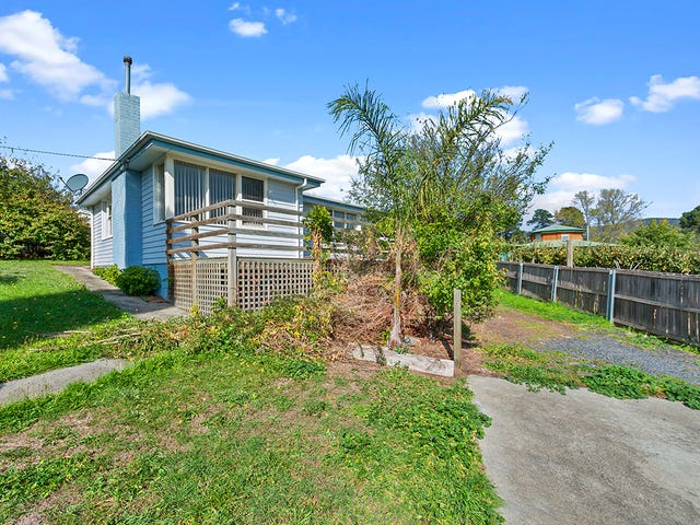 29 The Avenue, New Norfolk, Tas 7140