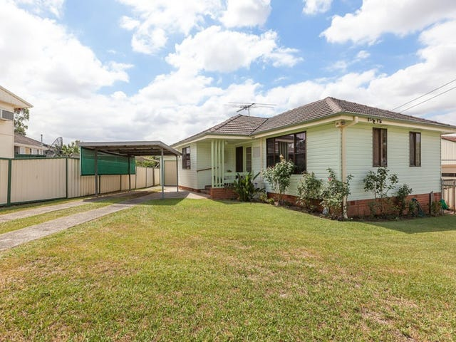 40 St Johns Road, Heckenberg, NSW 2168