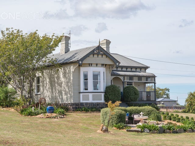 105 West Barrack Street, Deloraine, Tas 7304