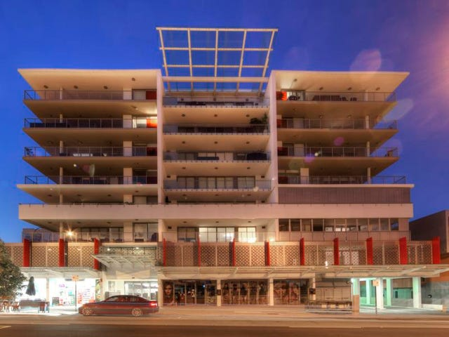 13/1178 Hay Street, West Perth, WA 6005