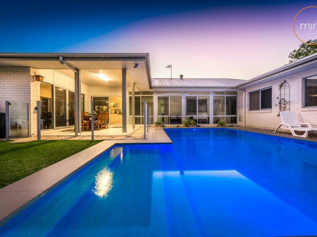 49 University Way, Sippy Downs, Qld 4556