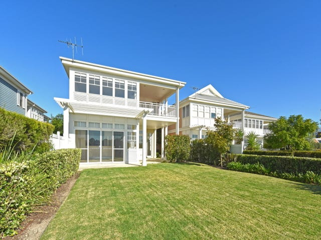103 Peninsula Drive, Breakfast Point, NSW 2137