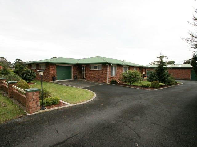 86 Montagu Road, Smithton, Tas 7330