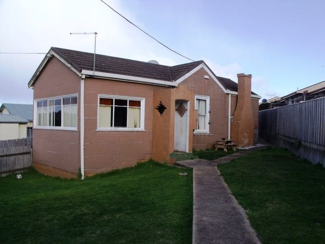 14 Federal Street, Upper Burnie, Tas 7320