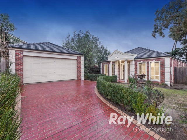 13 Castlereagh Place, Watsonia, Vic 3087