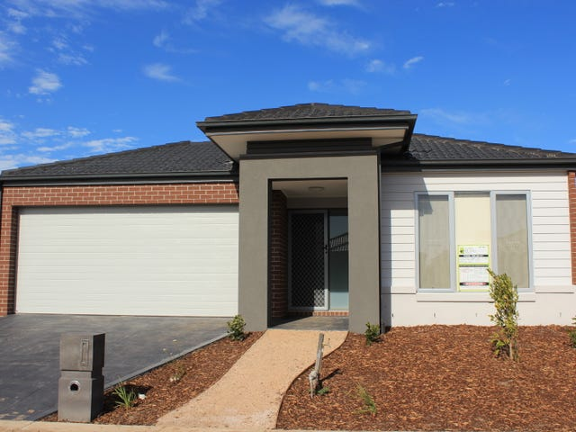 6 Ostend Crescent, Point Cook, Vic 3030