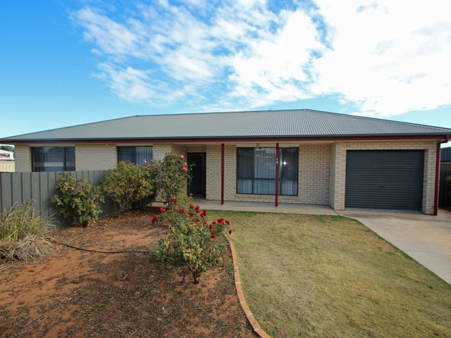 1A/3 Scarborough Court, Renmark, SA 5341