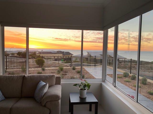 186 Peppermint Grove Terrace, Peppermint Grove Beach, WA 6271