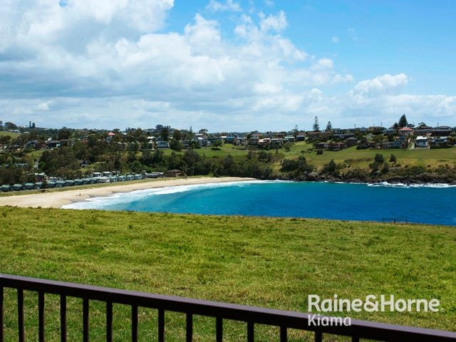 129 Attunga Avenue, Kiama Heights, NSW 2533