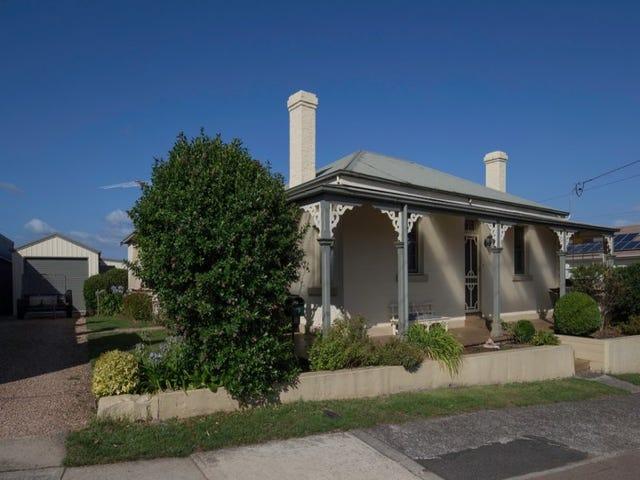 77 Emu Bay Road, Deloraine, Tas 7304