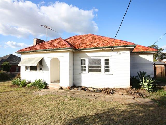 140 Ringrose Ave, Greystanes, NSW 2145