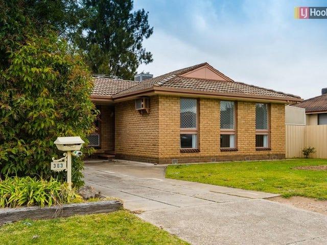 363 Douglas Road, Lavington, NSW 2641
