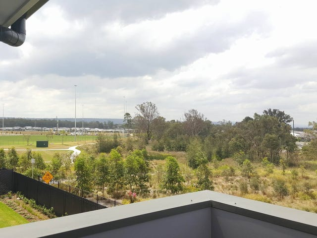 15 Aspect Cres, Glenmore Park, NSW 2745