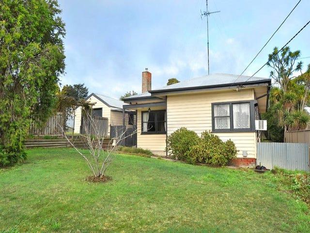 8 Cobden Street, Ballarat, Vic 3350
