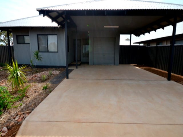 11 Yanban Street, Cable Beach, WA 6726