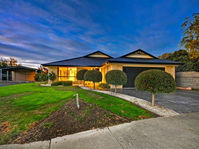 37 The Avenue, Traralgon, Vic 3844