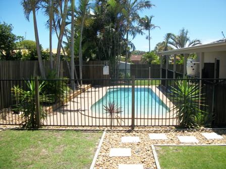 32 Fairway Drive, Bargara, Qld 4670