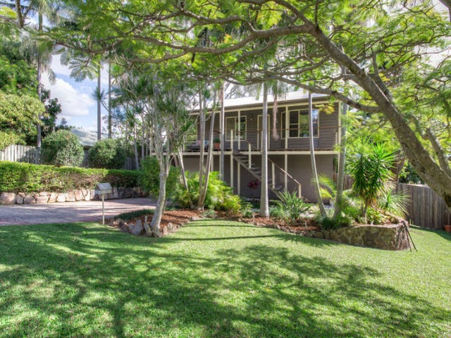 8 Ashvale Street, Coolum Beach, Qld 4573