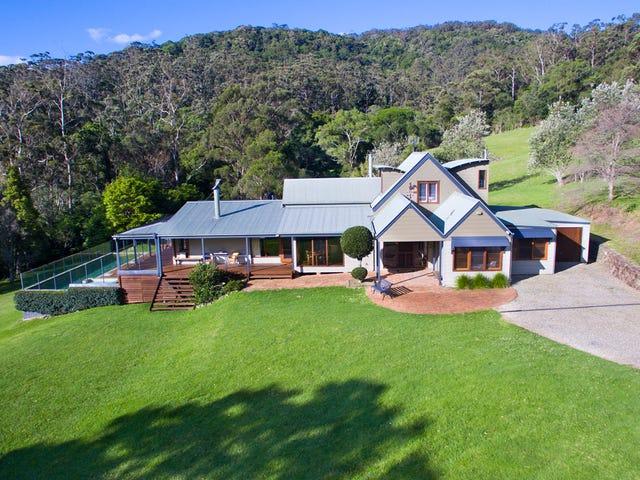 118 Foxground Road, Foxground, NSW 2534