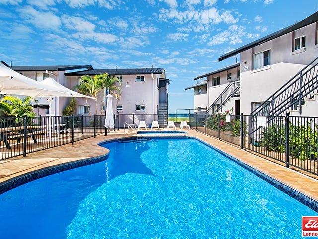 9/77-83 Ballina Street, Lennox Head, NSW 2478