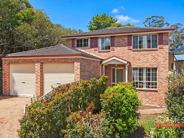 1A Fraser Road, Cowan, NSW 2081