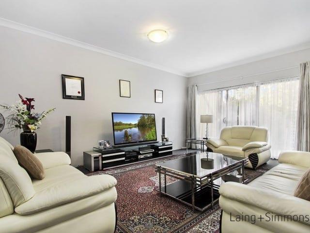 17/1 Barden Street, Northmead, NSW 2152