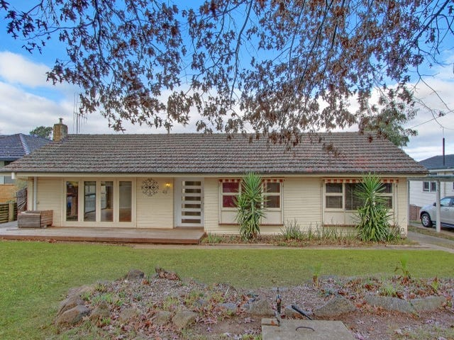 49 Cathcart Street, Goulburn, NSW 2580