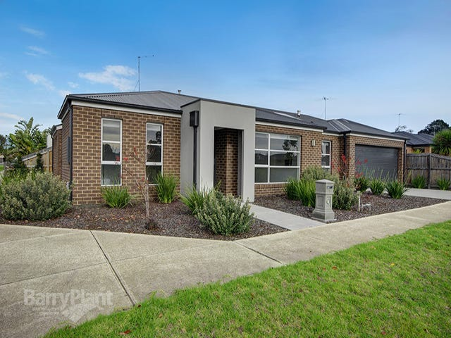 1 Glencal Court, Grovedale, Vic 3216
