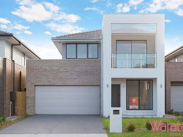85 Hazelwood Avenue, Marsden Park, NSW 2765