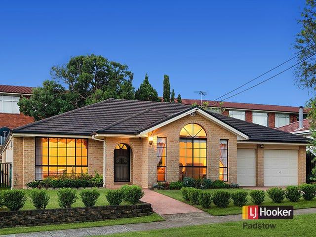 105 Thomas Street, Picnic Point, NSW 2213