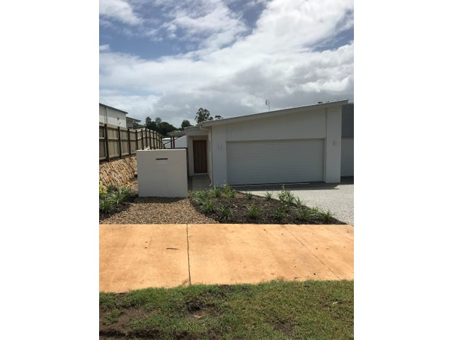 1/6 Horizon Way, Woombye, Qld 4559