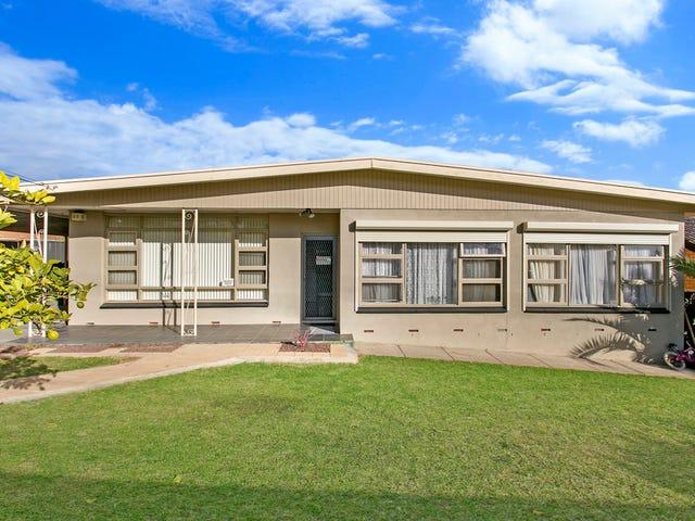 61 Milne Road, Ingle Farm, SA 5098