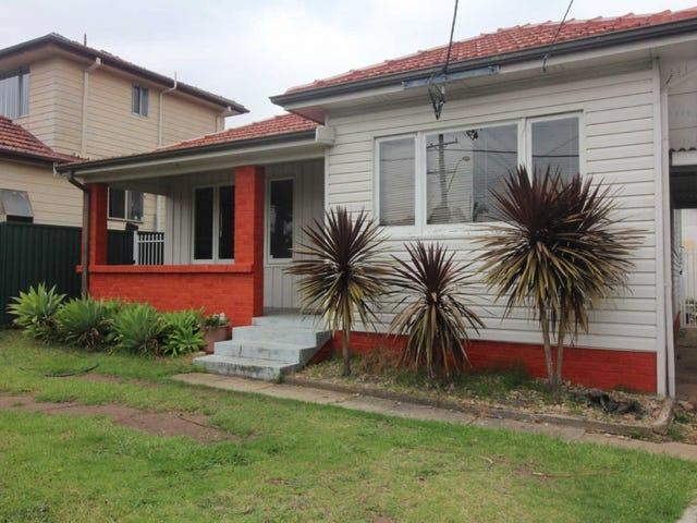 46 BYRON ROAD, Guildford, NSW 2161