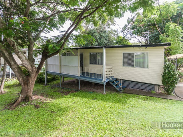 5 Hibiscus Street, Kingston, Qld 4114