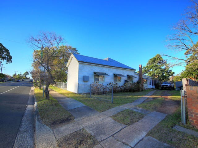 86 Westbourne Avenue, Thirlmere, NSW 2572
