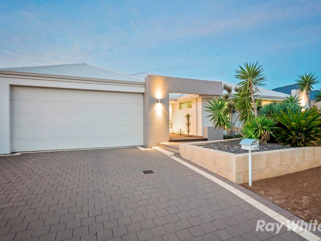 5 Spindrift Vista, Glenfield, WA 6532