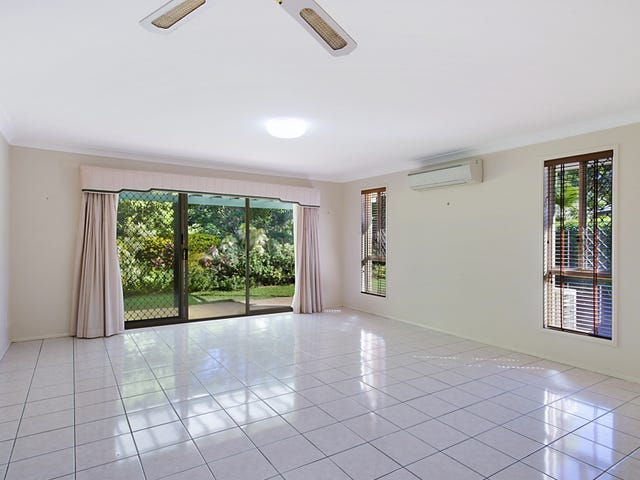 11/1 Figtree Gate - Anchorage Islands, Tweed Heads, NSW 2485